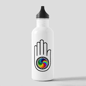 SPECTRUM Water Bottle
