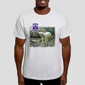 10th Mt. Div. T-Shirt