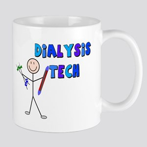 Renal Nephrology Nurse Mugs