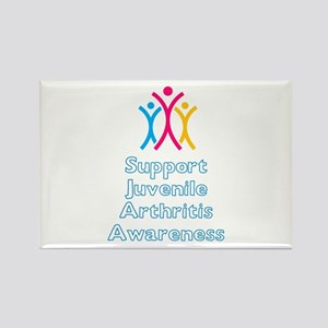 JA Awareness Magnets