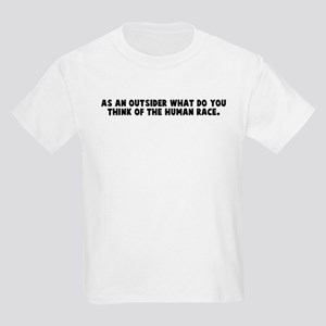 The Outsiders Quotes Kids Clothing Accessories Cafepress