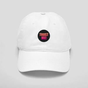 Trust Me Cap