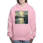 popart-2017-01-15-04-27-44 Sweatshirt