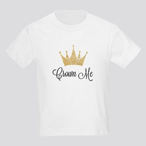 Crown Me T-Shirt