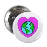 Love Our Planet 2.25