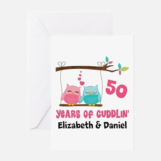 Unique Wedding Anniversary Gifts: 50Th Wedding Anniversary Gifts For 50th Wedding
