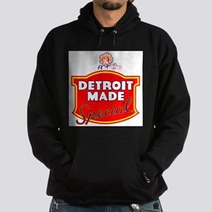 detroitMADE Sweatshirt