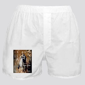 Immaculate Boxer Shorts