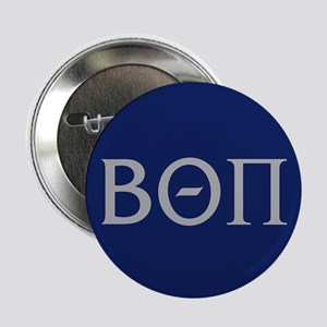 "Beta Theta Pi Letters 2.25"" Button (100 pack)"