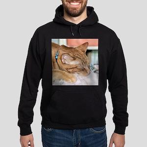 Zzzz Sweatshirt