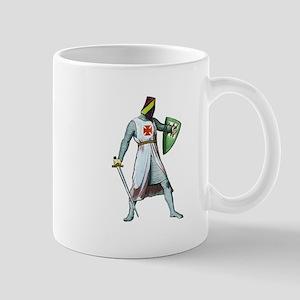 HONOR Mugs