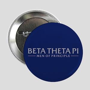 """Beta Theta Pi 2.25"""" Button (100 pack)"""