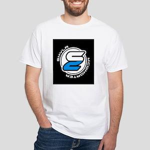 S2 Logo T-Shirt