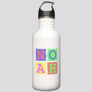 Noah Stainless Water Bottle 1.0L