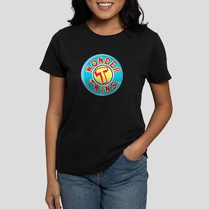 Wondertwins T-Shirt