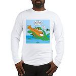 Nemo Scout Long Sleeve T-Shirt