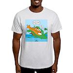 Nemo Scout Light T-Shirt