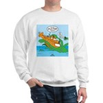 Nemo Scout Sweatshirt
