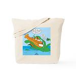 Nemo Scout Tote Bag