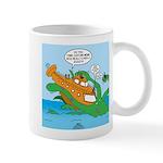 Nemo Scout Mug