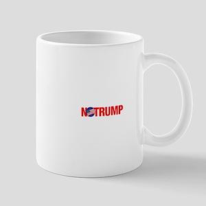 NOTRUMP Mugs