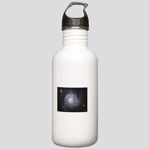 NGC 1309 Large Mug.png Stainless Water Bottle 1.0L