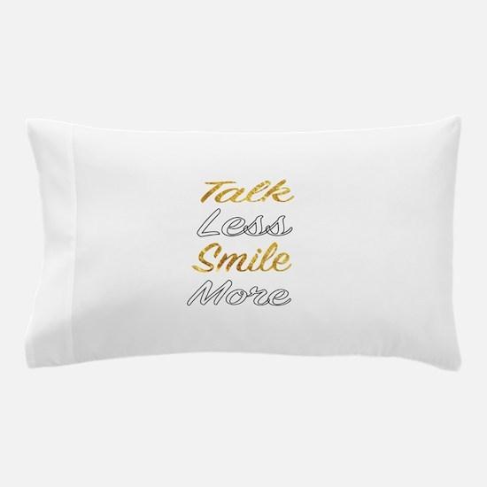 Cute Hamilton Pillow Case