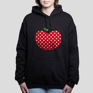 Teach Inspire Grow Sweatshirt