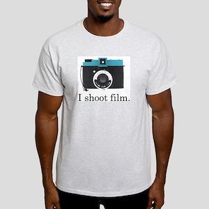 I Shoot Film () T-Shirt