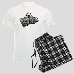 Dedesec (watch-dogs 2) Pajamas