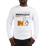 MODSonair Long Sleeve T-Shirt
