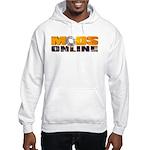 MODSonline Hooded Sweatshirt