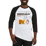 MODSonair Baseball Jersey