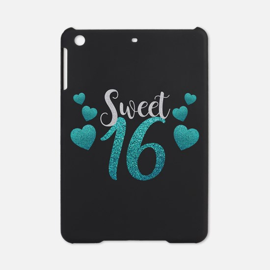 ! iPad Mini Case