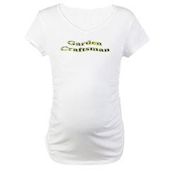 Garden Craftsman Shirt