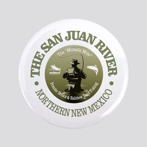 San Juan River Button
