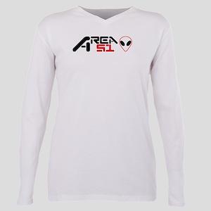 Blklogolg1 T-Shirt