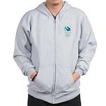 2017 LCT Logo Sweatshirt