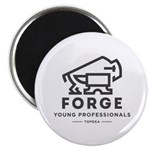 Forge Magnets