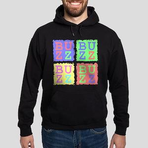 Buzz Sweatshirt