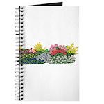 Flower Garden Journal