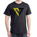 Voluntaryist Dark T-Shirt