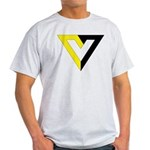Voluntaryist Light T-Shirt