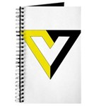 Voluntaryist Journal