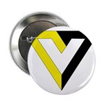 "Voluntaryist 2.25"" Button (10 pack)"