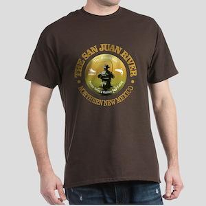 San Juan River T-Shirt