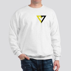 Voluntaryist Sweatshirt