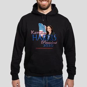 Kamala Harris Sweatshirt