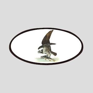 Osprey Patch