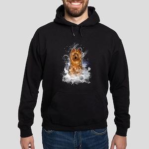 Silky terrier Sweatshirt